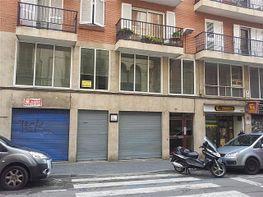 Local comercial en lloguer carrer Apodaca, Eixample Tarragona a Tarragona - 146369634