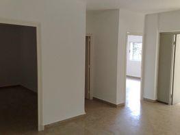 Despacho en alquiler en calle Catalunya, Eixample Tarragona en Tarragona - 154580779