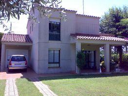 Wohnung in verkauf in carretera Levantina, Urbanitzacions Llevant in Tarragona - 158445659
