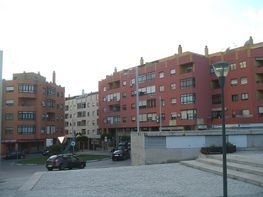 Garage in verkauf in calle Salamanca, Algeciras - 173612184