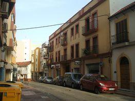 Wohnung in verkauf in calle General Castaños, Casco Antiguo in Algeciras - 173615831