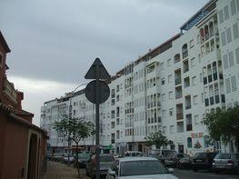 Wohnung in verkauf in calle Asia, Algeciras - 207669589