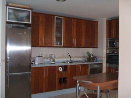Wohnung in verkauf in plaza Mayor, Casco Antiguo in Algeciras - 208303051