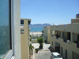 Apartment in verkauf in carretera El Rinconcillo, El Rinconcillo in Algeciras - 213620689