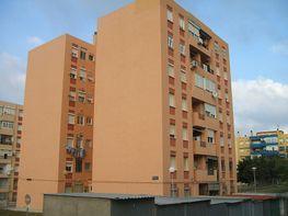 Wohnung in verkauf in calle Tulipán, La Granja-La Colina-Los Pastores in Algeciras - 214422420