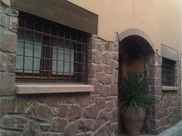 reihenhaus in verkauf in calle crró santa magdalena, les parretes in corbera de llobregat