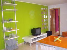 flat for rent in calle meridiano de greenwich, pobla tornesa (la)