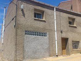 maison jumelle de vente à calle iglesia, sienes