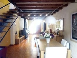 house for sale in calle major, puigdelfi