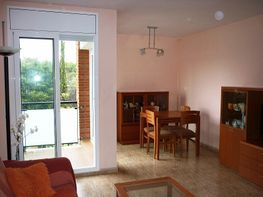 flat for rent in calle folch i torres, piera
