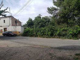 casa en venta en calle masia del plater, casco urbano en riba-roja de túria