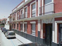 Pisos de particulares en alquiler en sevilla y alrededores for Pisos en alquiler en sevilla capital particulares