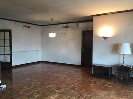 Pisos de particulares en alquiler en sabadell y alrededores yaencontre - Alquiler pisos en terrassa particulares ...