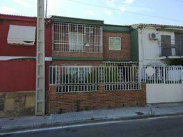 Casa en venta en calle Alcalde Montón Civera, Expansión Norte en Jaén