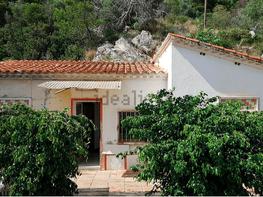 Casa rural en venta en calle Les Botigues de Sitges, Botigues de Sitges, Les en