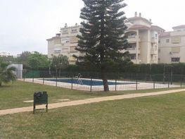 piso en alquiler en calle esquilo, el cónsul - ciudad universitaria en málaga
