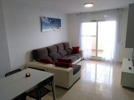 petit appartement de location à rambla verge del roser, vilallonga del camp