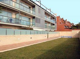 appartamento en vendita en calle pla del vent, pla del vent torreblanca en sant joan despí