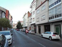 Casa adosada en venta en calle Ourense, Monforte de Lemos