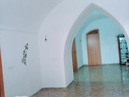 Cueva en venta en calle Accitano, Guadix