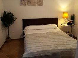 Apartamento en alquiler en plaza San Cipriano, Casco Histórico en Toledo