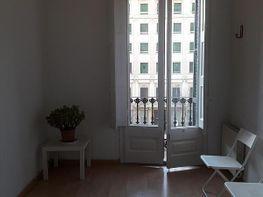Piso en venta en calle Bailen, La Dreta de l 039;Eixample en Barcelona