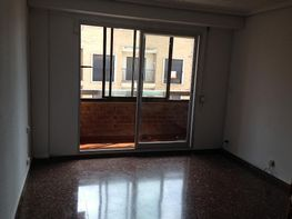 flat for rent in calle rei jaume i, albalat dels sorells