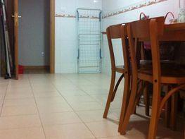 piso en alquiler en calle lagunas de neila, san andrés en madrid