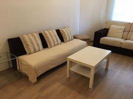 Apartamento en alquiler en calle Ríos Rosas, El Putxet i el Farró en Barcelona