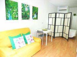 Apartamento en alquiler en calle Juan de Borbon, Juan de Borbón - La Flota en Mu