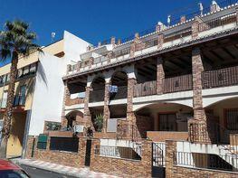 flat for rent in calle del agua, zona de san cayetano in churriana de la vega