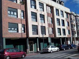 Apartamento en alquiler en calle San Isidro, Lugo de llanera