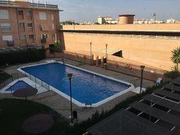 Piso en alquiler en calle Las Ciencias, Colores - Entreparques en Sevilla