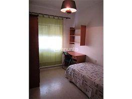 flat for rent in calle alonso cano, la laguna in cádiz