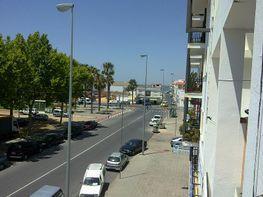 Plano - Dúplex en alquiler de temporada en calle Carnaval, Isla Cristina - 127951513