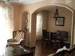 Apartamento en alquiler en parque Nicolás Salmeron, Centro Historico en Almería
