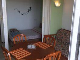 Apartamento en alquiler en calle Ebre, Vilafortuny en Cambrils