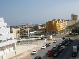 Apartamento en venta en calle Rosita Ferrer, Urb. Roquetas de Mar en Roquetas de