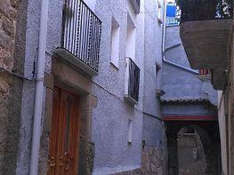 Casa en venta en calle Forn, Artesa de Segre