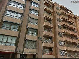 Pisos de particulares en alquiler en valencia y for Pisos baratos en sevilla particulares