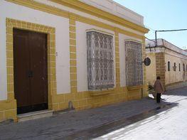 Casa en venta en calle Cruz Verde, Zona Centro en Puerto Real