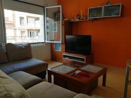 appartamento en vendita en calle velia, porta en barcelona