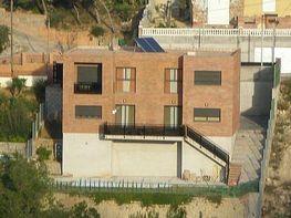 Casa en venta en ronda Gaudi, California en Canyelles