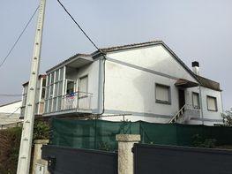 Casa adosada en venta en calle Nogueira Rabo de Galo, Couto en Ourense