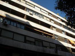 Piso en venta en calle Meléndez Valdés, Gaztambide en Madrid