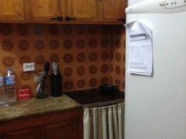 petit appartement de location à calle ladera alta de san juan, vegueta à palmas de gran canaria(las)