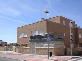 Chalet en venta en calle Lobata, San José Obrero en Zamora