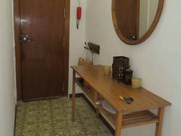 Piso en alquiler en calle Cervantes, Progrés-Pep Ventura en Badalona