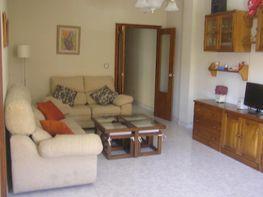 flat for rent in calle lusitania, moraleja