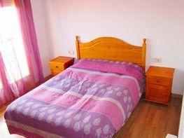 Apartamento en alquiler en calle Verge del Roser, Canet de Mar